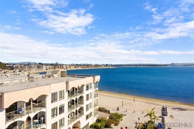 4007 Everts St #3C, San Diego Homes for sale