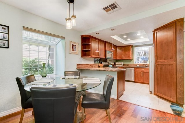 1804 Mckee St #B1, San Diego Homes for sale
